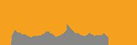Logo der Kieferorthopädie Prof. Jonke, Zahnspangen für Kinder, Jugendliche und Erwachsene